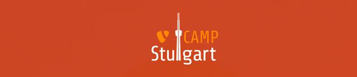 Typo3 Camp Stuttgart Barcamp 2017