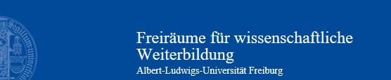 EduCamp Freiburg