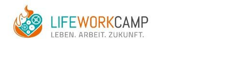 Barcamp, LifeWorkCamp, Karlsruhe