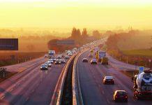 Startup Autobahn Daimler