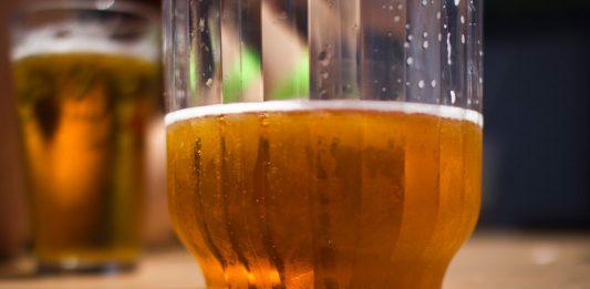 Das Bier in Karlsruhe digitalisiert sich.