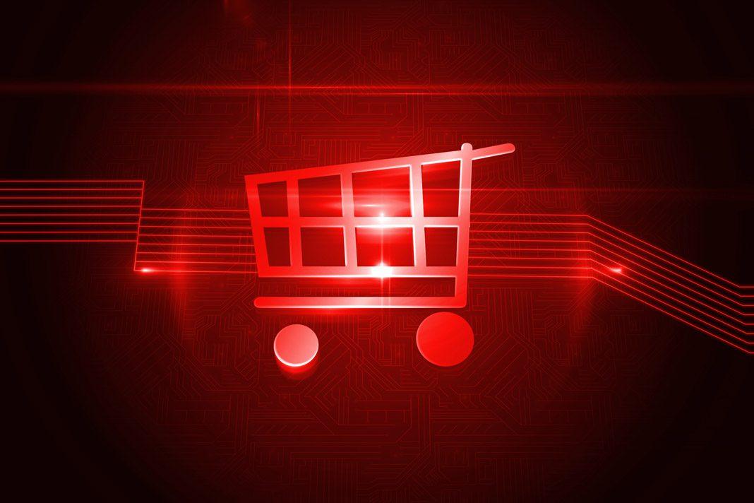 Der geschäftliche Einkauf goes Digitalisierung-