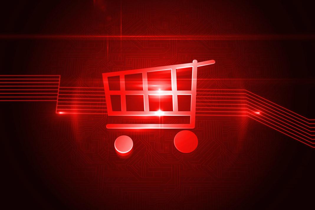 digitalisierung des einkaufs industrie 4 0 iot. Black Bedroom Furniture Sets. Home Design Ideas