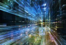 Die Digitalisierung in Deutschland schreitet zügig voran.