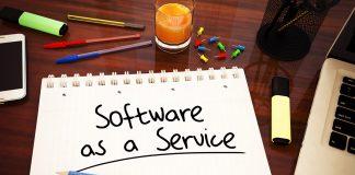 Software as a Service ist mit vielen Vorteilen behaftet.