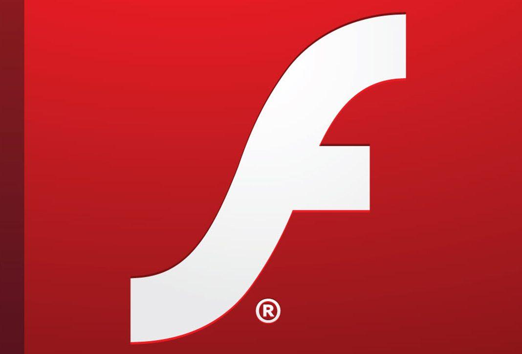 adobe flash player neu