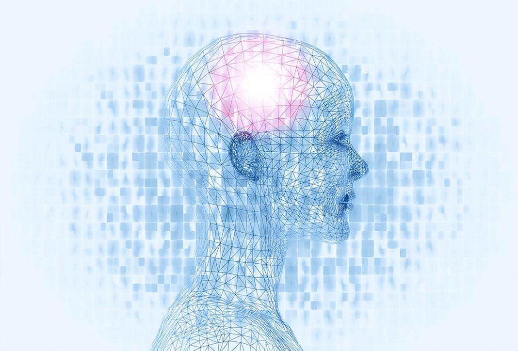 Deep Learning steigert Unternehmenseffizienz