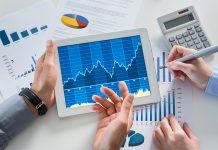 Predictive Analytics – Auch eine Chance für den Vertrieb?