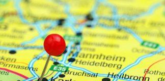 Innovationsranking: Gutes Ergebnis für Baden-Württemberg