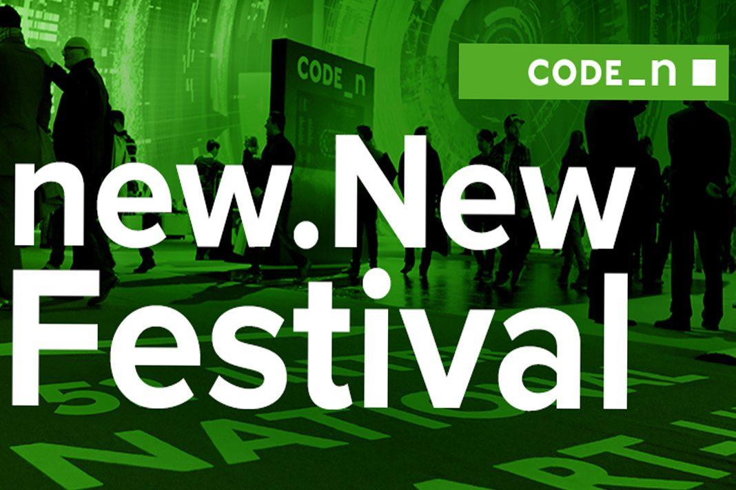 das Code_n Festival