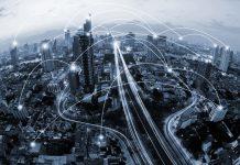 Digitalisierung ist derzeit in aller Munde. Bewegen tut sich allerdings nicht viel.