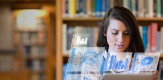 Digitalisierung für die Ausbildung nutzen.