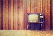 Interview, Welttag des fernsehens
