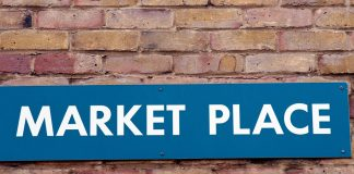 Amazon und die Händler auf dem Marktplatz werden langfristig Gewinne erzielen.
