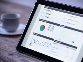 Wie verdient man 2017 Geld im Onlinehandel. Ein Dossier geht dieser Frage nach.