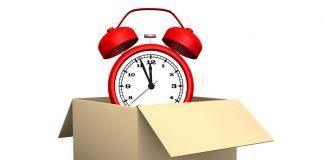 Predictive Delivery nimmt bei der Zustellung von Paketen eine besondere Rolle ein.