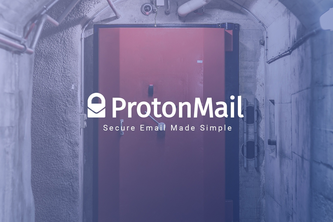 protonmail zero knowledge prinzip fast zum nulltarif. Black Bedroom Furniture Sets. Home Design Ideas