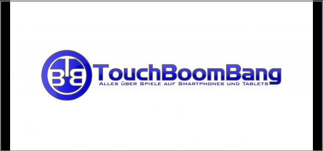 touchboombang2