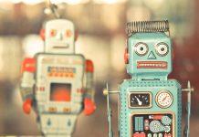 Roboto Cup