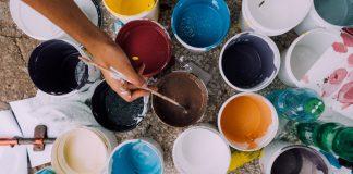 Kultur-und Kreativwirtschaft