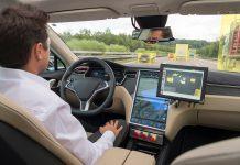 Selbstfahrende-Autos-Bosch