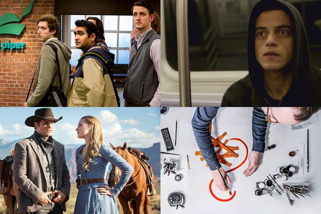 Serienempfehlung-Amazon-Prime-Netflix-HBO-Sky