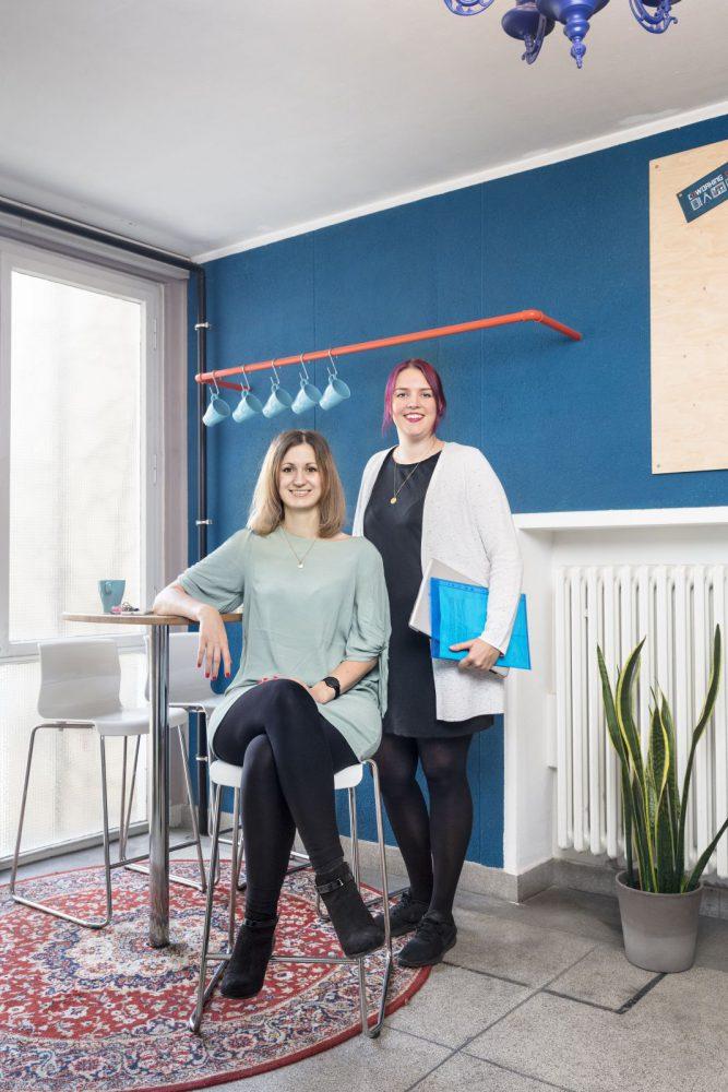 PlanW - Startup aus Heidelberg