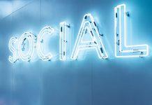 Die Nutzung der Social Media Netzwerke der Jugendliche in Deutschland - eine Zusammenfassung.