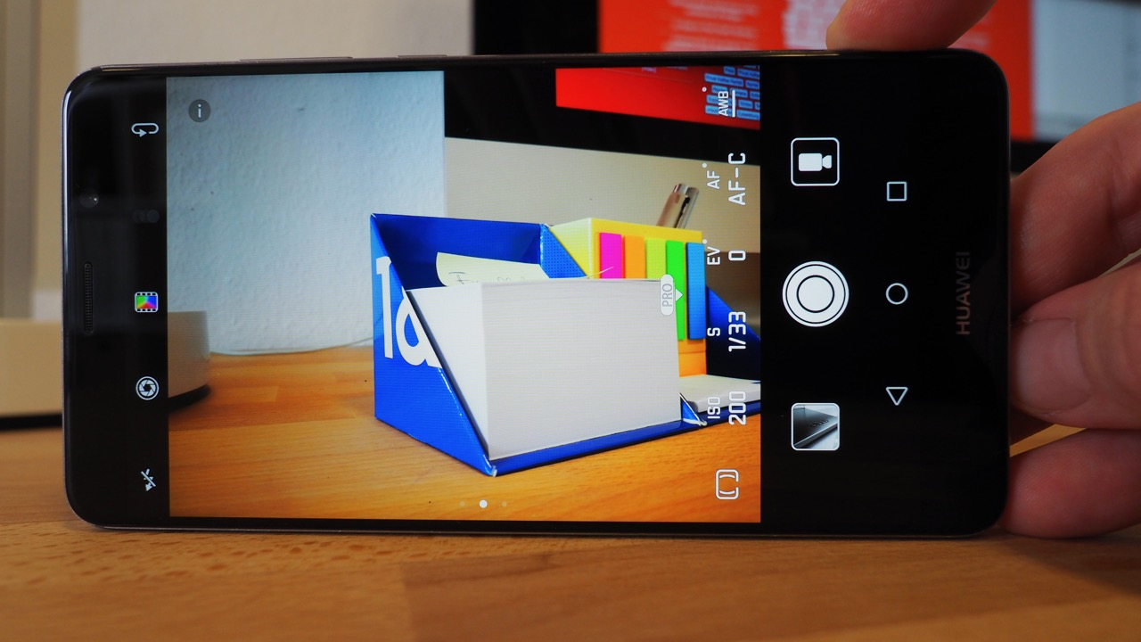 erstklassige fotos mit dem smartphone machen so geht s. Black Bedroom Furniture Sets. Home Design Ideas