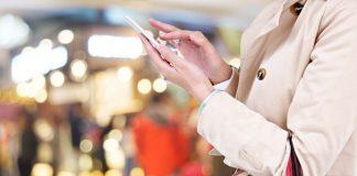 Der Kunde will den Onlinehandel als Einkaufserlebnis wahrnehmen - ohne offline geht es nicht.