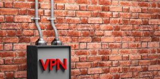 Der schwedische Anbieter VPNTUNNEL bietet eine starke Verschlüsselung an.