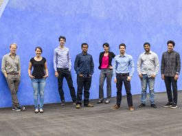 Startups Stuttgart
