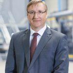 Dr Stephan Arnold Schuler