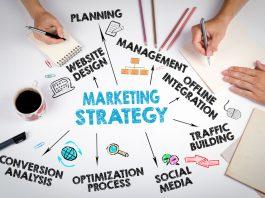 Ein zukunftsorientiertes Marketing setzt auf die Auswertung von Big Data und Smart Data.