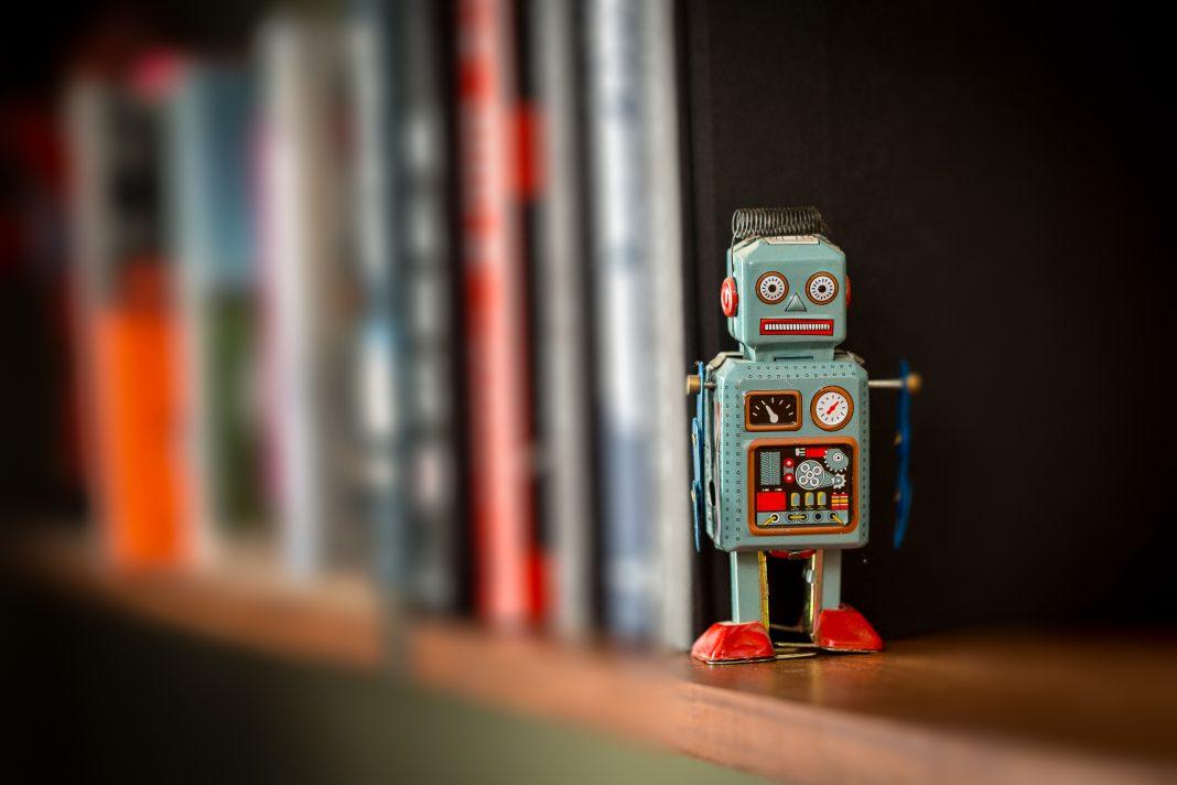 Seitenblicke Inspirobot