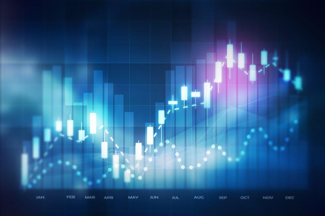 Sc forex trading consult srl