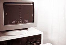 Studie zur Digitalisierung in Deutschland und den USA
