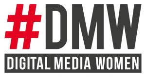 #DMW Digital Media Women