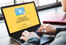 Der Onlinehandel 2017 befindet sich weiterhin auf der Überholspur - der lokale Handel muss sich aber nicht verstecken.