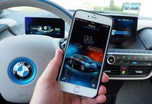 BMW i3 und die Elektromobilität