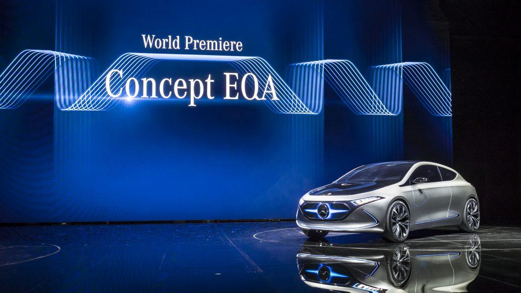 Concept EQA