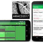 MRMCD - BDS-App