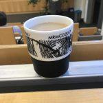 MRMCD - Tasse