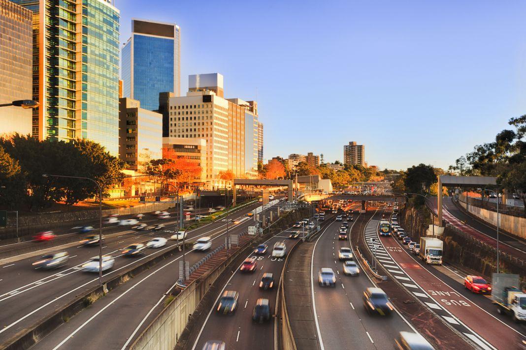 Mobilität der Zukunft: Wirtschaftsministerium fördert ...