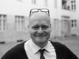 Bernd Schlömer; Digitalisierung