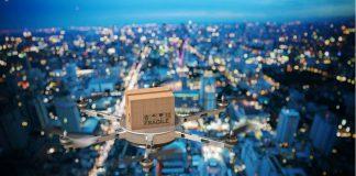 RULS - Die Logistik in urbanen Infrastrukturen ist heutzutage eine große Herausforderung: Same Day Delivery, Umweltschutz und neue Technologien müssen unter ein Hut gebracht werden.