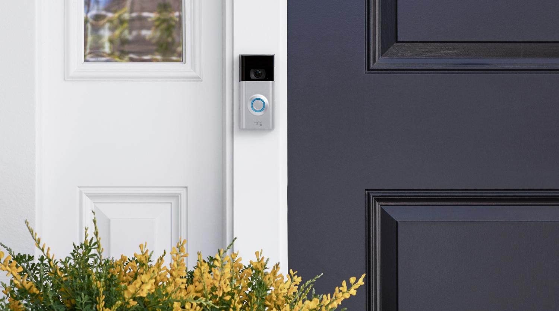 heimautomation g nstig und smart statt teuer und veraltet. Black Bedroom Furniture Sets. Home Design Ideas