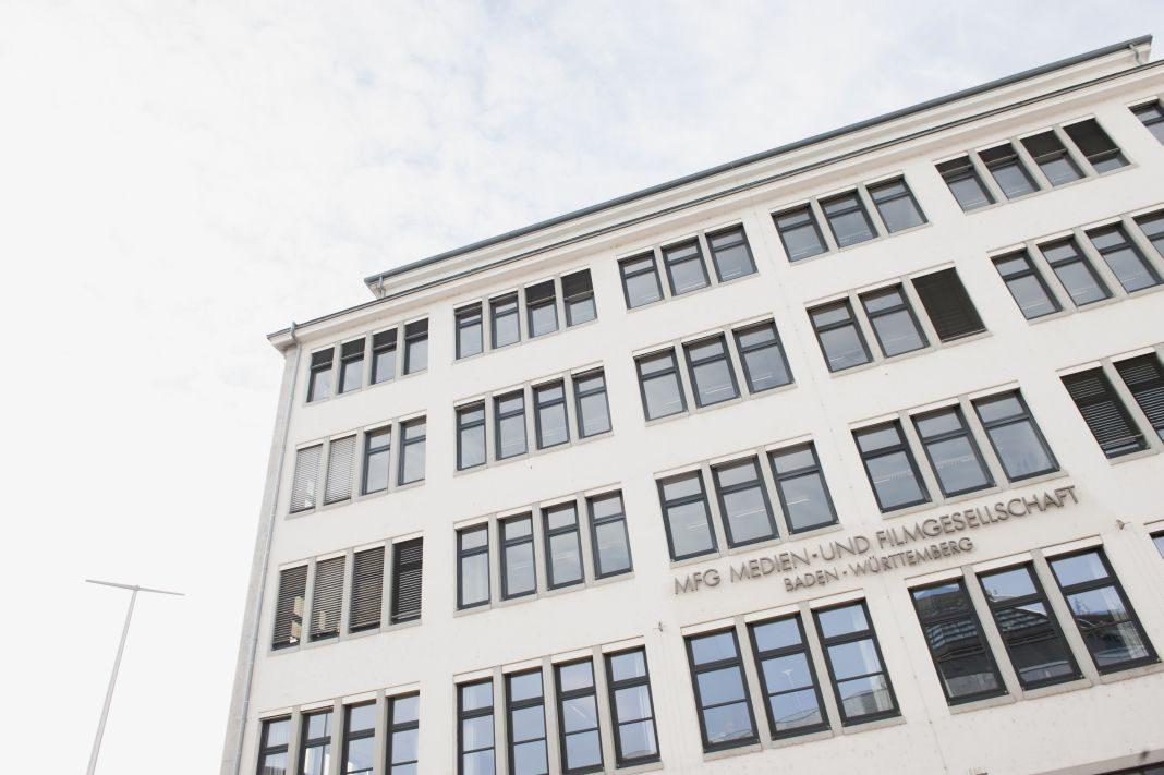 MFG Baden-Württemberg