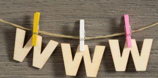 Wie funktioniert das WWW beziehungsweise das Internet? Grafiken und Videos klären auf.