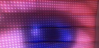 LightnTec